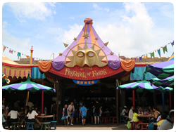 fantasyland_restaurant2
