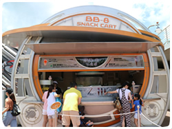 tomorrowland_restaurant1